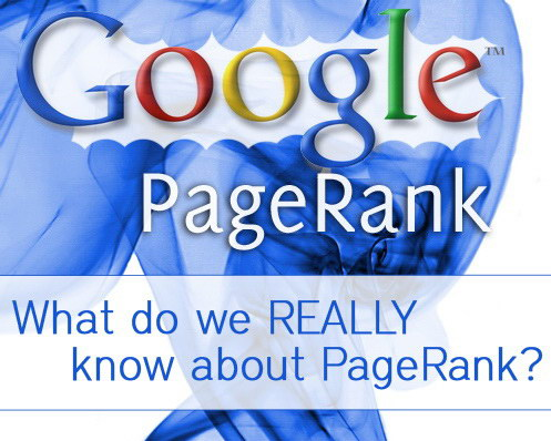 Microsoft Browse Rank vs Page Rank Google